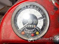 Porsche Master 419 Foto 9