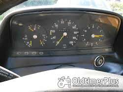 Mercedes 123 T 300 TD Foto 7