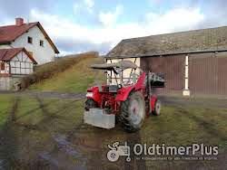 Güldner G35S Foto 2
