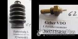 IHC Ersatzteile, Schlepperteile, Sortiment B Foto 12