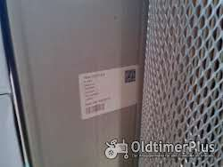 MANN MAHLE KNECHT GRANIT >Öl Kraftstoff Luft Hydraulik Getriebe Filter Filter Foto 5