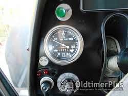 Massey Ferguson 2640 Foto 4