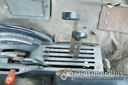 John Deere 4250 4WD Foto 12
