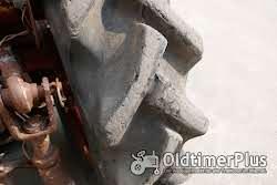 Eicher ES201 Foto 10