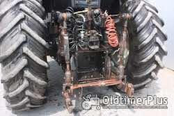 Deutz DX8.31 4WD Foto 12