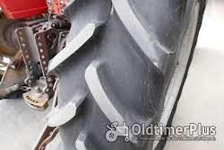 Massey Ferguson 699 4WD Foto 8