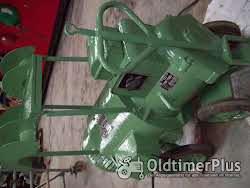 Werkzeug Schweißmaschine Schweißgenerator Gleichstrom