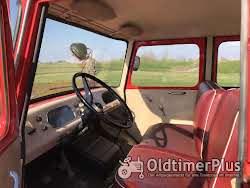 Opel Blitz Foto 5