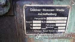 Güldner ADK8 Foto 3