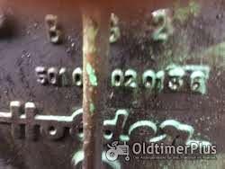 Holder E12 Foto 9