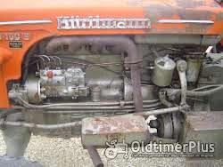 Hürlimann D100 S photo 8