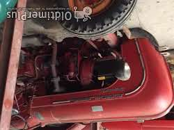Porsche Porche standard 218 photo 2