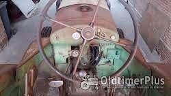 Deutz F3L514 Foto 5