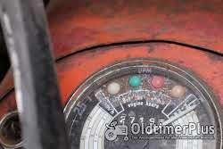 Porsche Standard Star 219 Foto 9