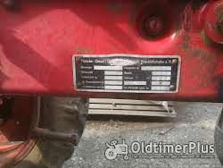 Porsche Junior 108 4 Foto 6