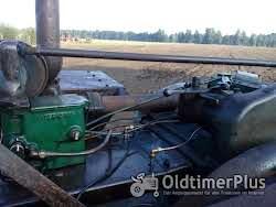 Sonstige Rumely Oil Pull   X 25 - 40 Foto 6