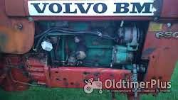 Volvo BM T-650 Foto 2