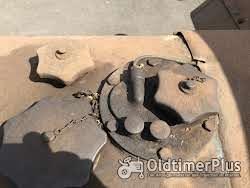 LANZ Lanz Bulldog D8506 Foto 7