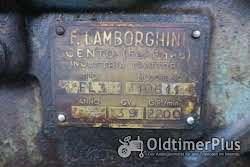 Sonstige Lamborghini 2R Foto 2