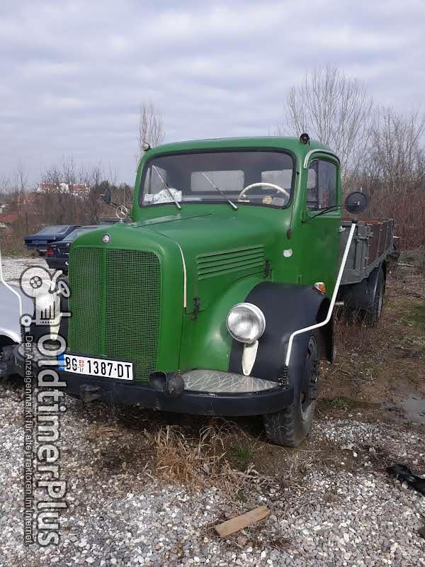 Mercedes  benz Serbia Foto 1