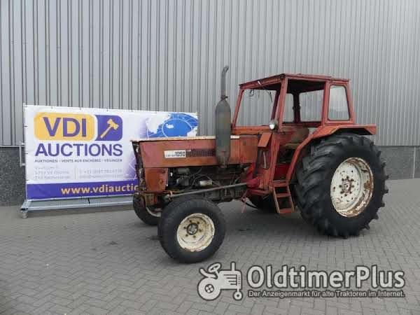 Steyr 1090 Video Online Now Foto 1
