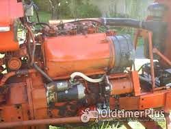Renault 56 Foto 4