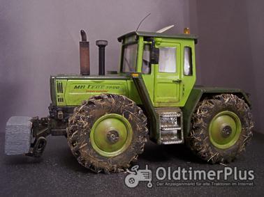 mb trac 1800 intercooler traktor 1 32 umbau in 94501. Black Bedroom Furniture Sets. Home Design Ideas