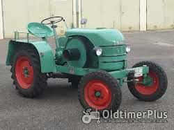 Kramer K12V