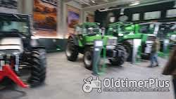 Deutz DX 160 photo 3