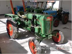 Normag K 12 A VDI-Auktionen Juni Classic und Youngtimer 2019 Auktion Deutschland !