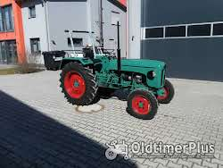 Kramer 350 Export