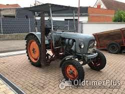 Eicher Typ EM2959 EDK2a
