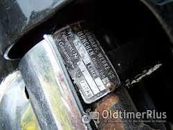 Zundapp KS50 SUPER Foto 7