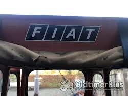 Fiat 450  Foto 3