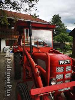 Fahr D 177 Foto 6