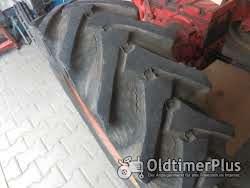 Hinterräder Porsche Diesel Junior 108K  8.00-20 A.S. Foto 3