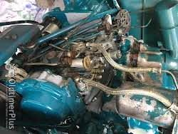 Bosch 03314C 2002 12V 851
