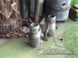 Bauer Bewässerrungs Zubehör Foto 6