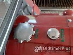 Volvo BM Volvo Traktor T 24 Foto 3