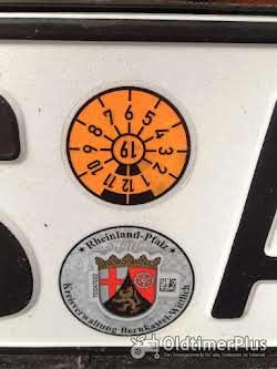 Klagie Profi PKW Anhänger, gebremst, Rampe, Transport, Garten, Holz, Landwirtschaft, Möbel, Foto 12