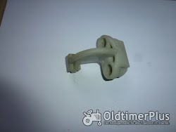 Solo Rückenspritze 425 Rückenspritze Ersatzteile Foto 2