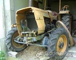 Fiat 315 DT