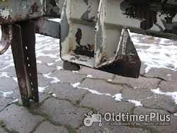 Eicher Wotan Frontlader  und andere Foto 4