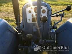 LANZ D3012(vineyard) Foto 10