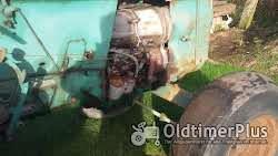 Deutz D40.1S Foto 3