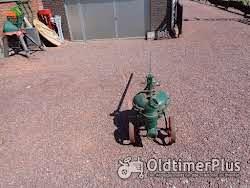 Martens Beerpomp Foto 3
