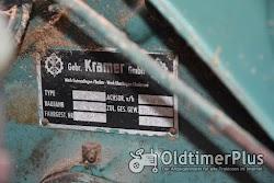 Kramer Kl 12 Foto 4
