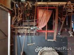 Partij Oude Handwerktiugen Van Diverse Aard Foto 10