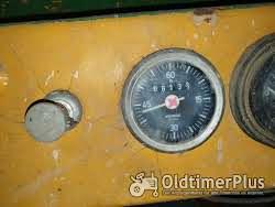 Kaelble Lr12 Lade Raube zu verkaufen Foto 4