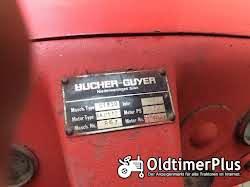 Sonstige Bucher D 1800 Foto 4